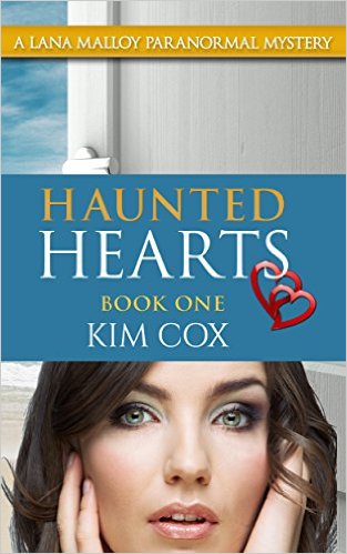 Haunted Hearts (free rigt now)