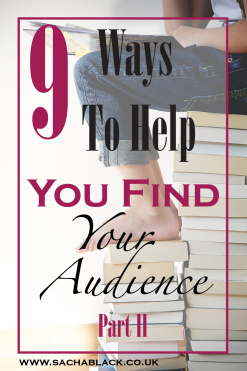 find-your-audience2.jpg