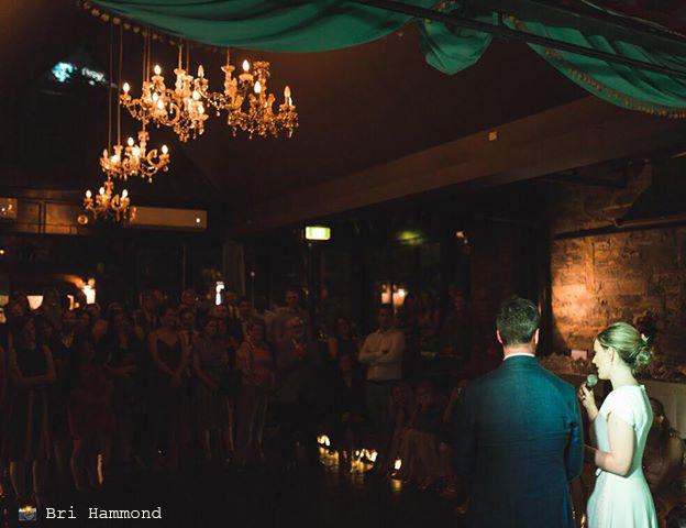 C&P wedding - event space night.jpg