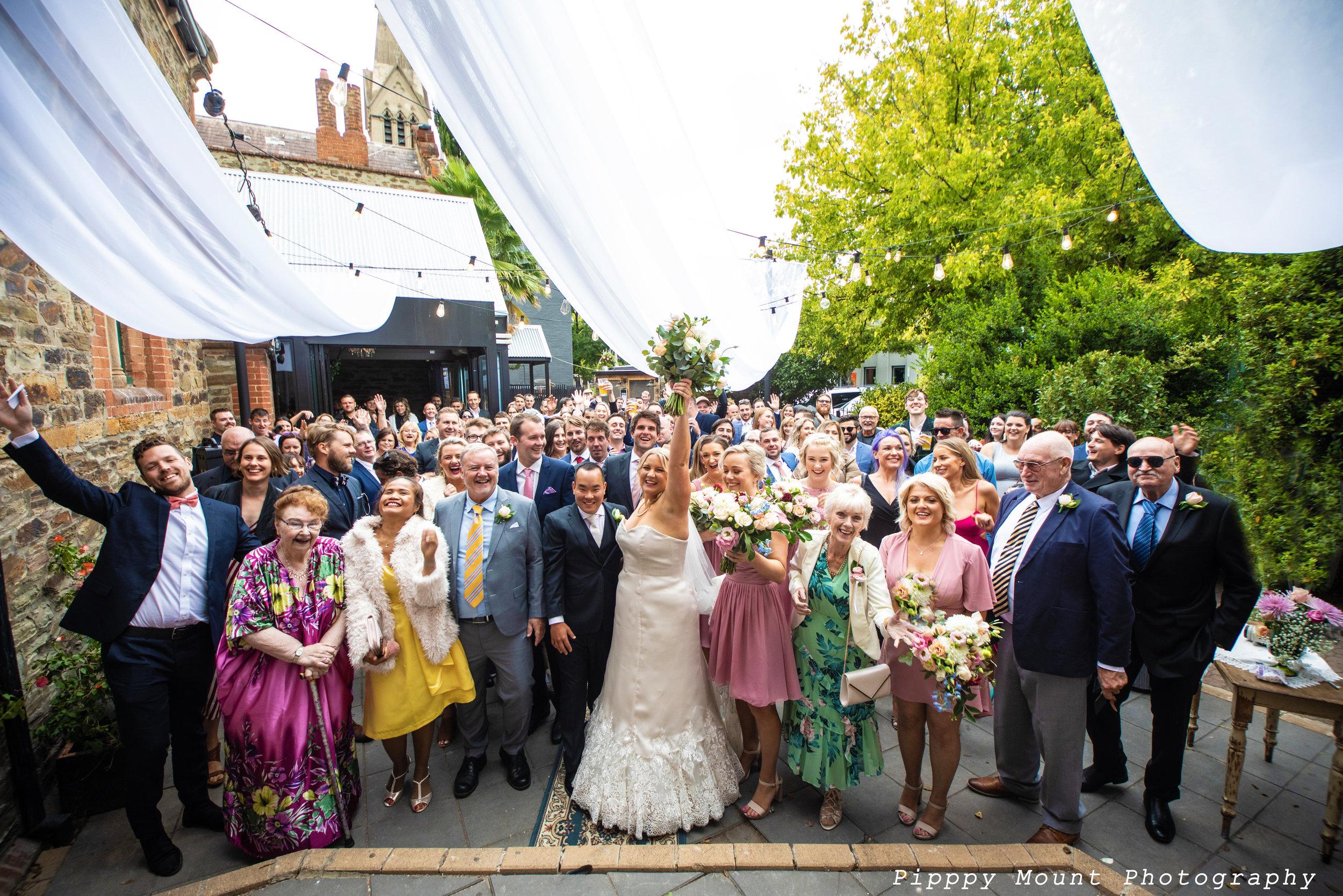E&S wedding - guest shot [edit].jpg