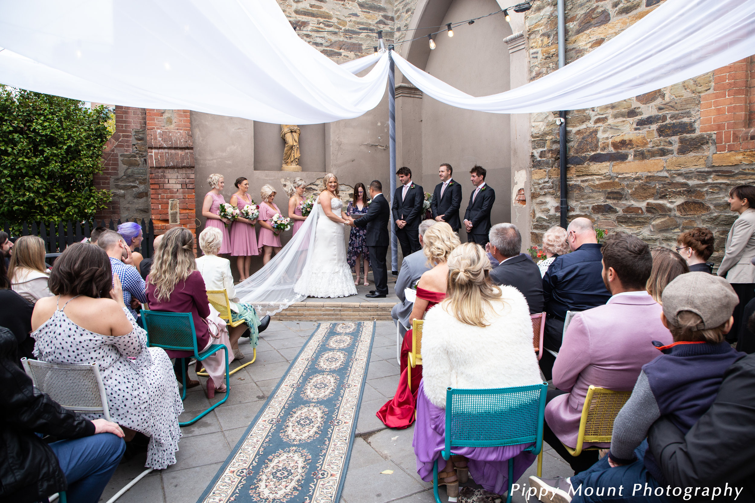 E&S wedding - oudoor stage.jpg