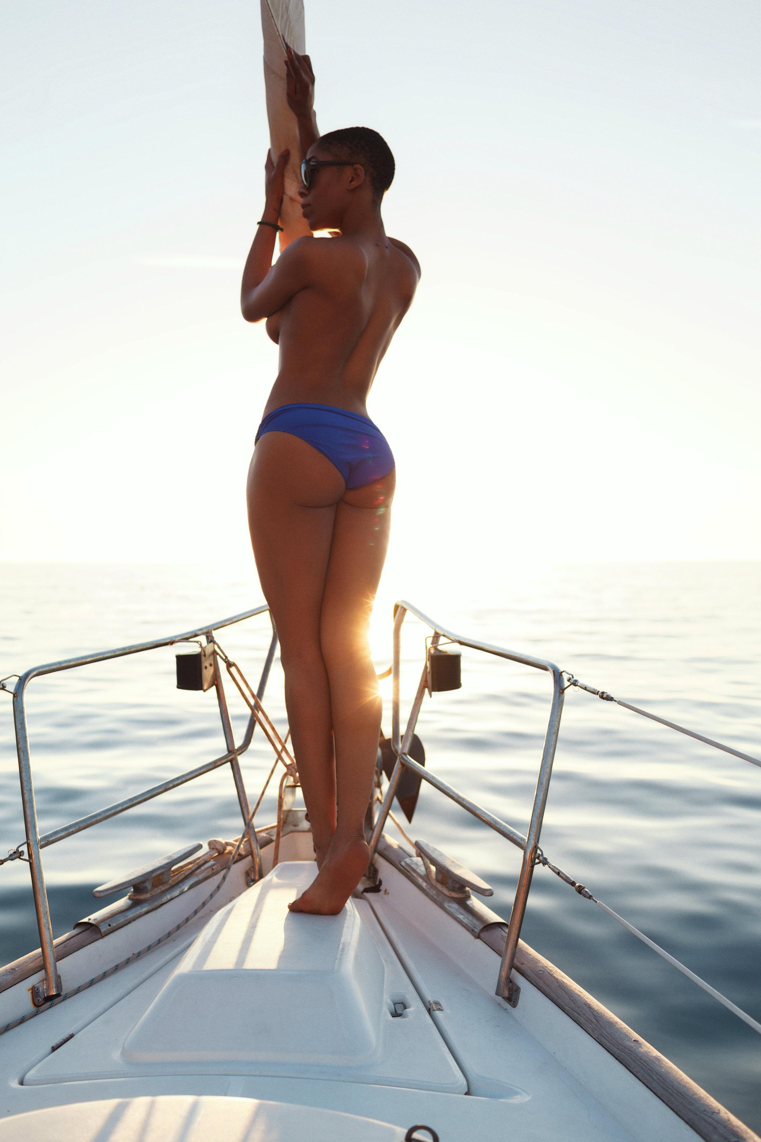 AshleyPaigeboat.jpg