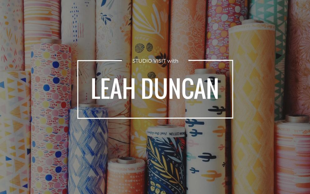 LeahDuncan_Overlay_cropped.jpg