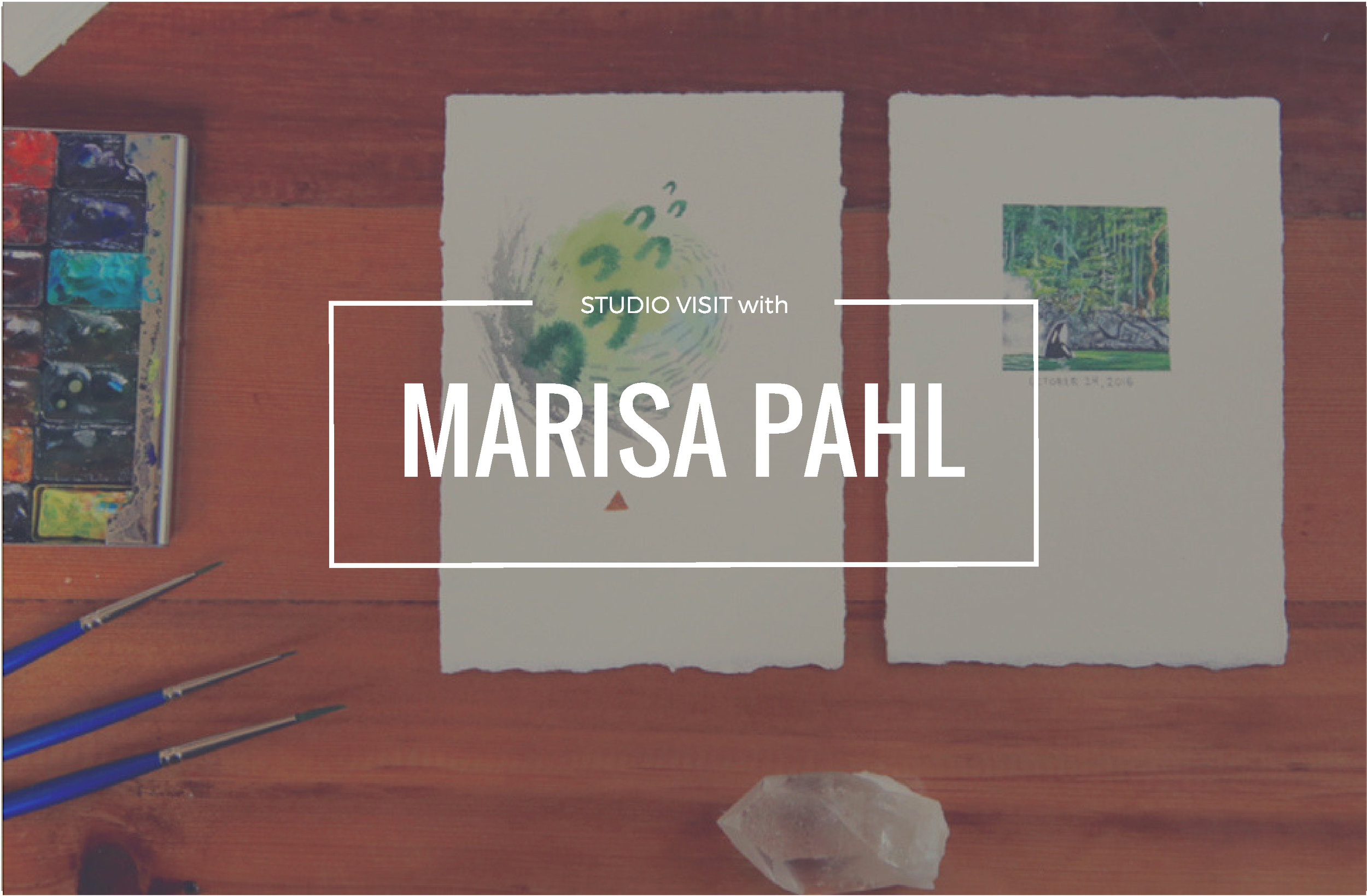 MarisaPahl_TEXT_960x640.jpg