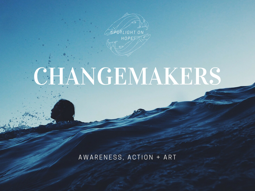 Changemakers_Intro.png