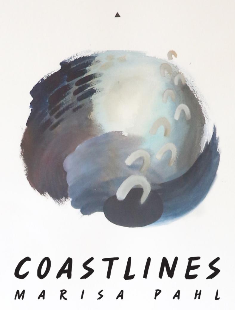 coastlines-haida-gwaii-newfoundland-watercolours-marisa-pahl.png