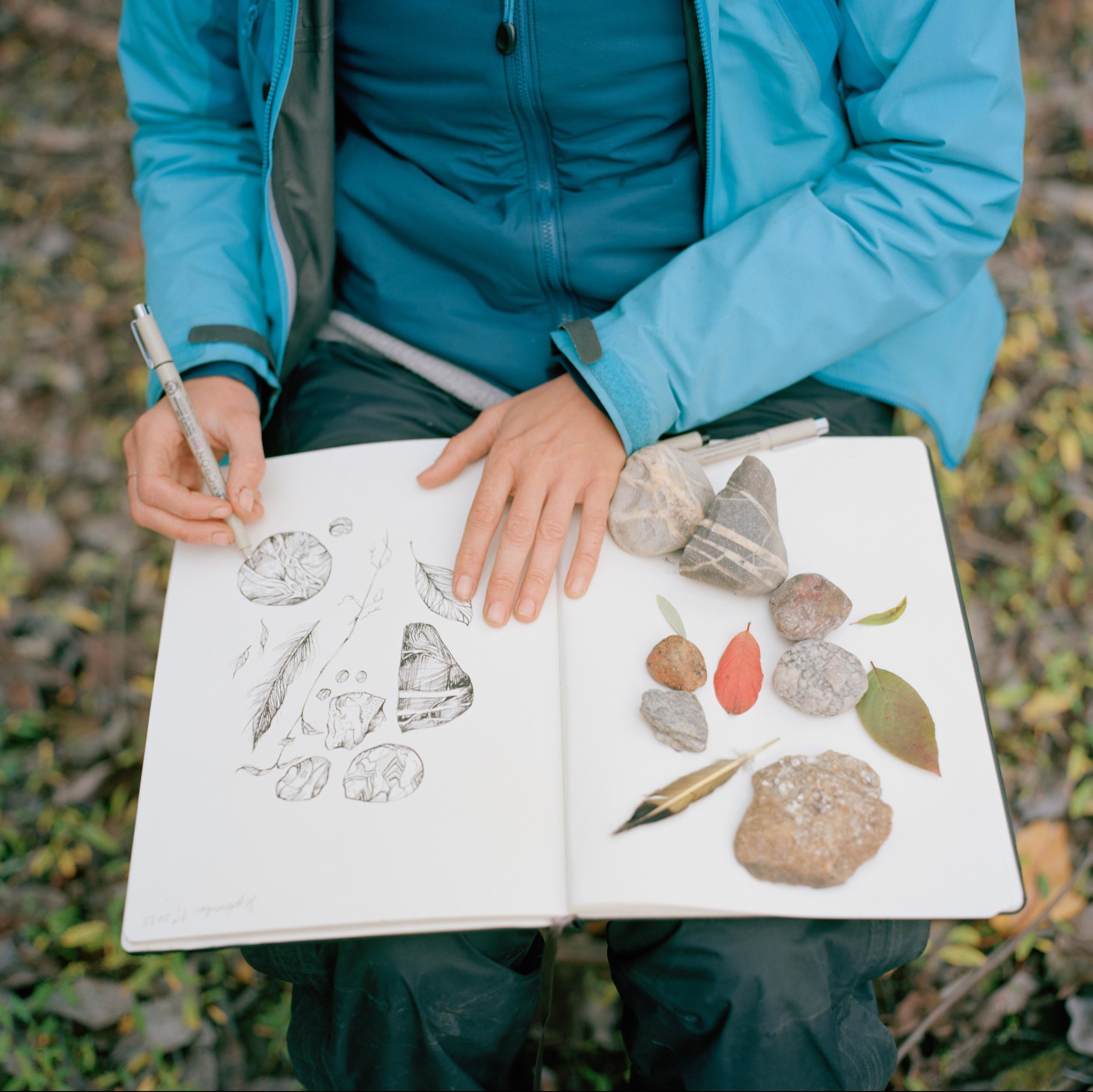 Callan_Field_sketchbook_portrait.jpg