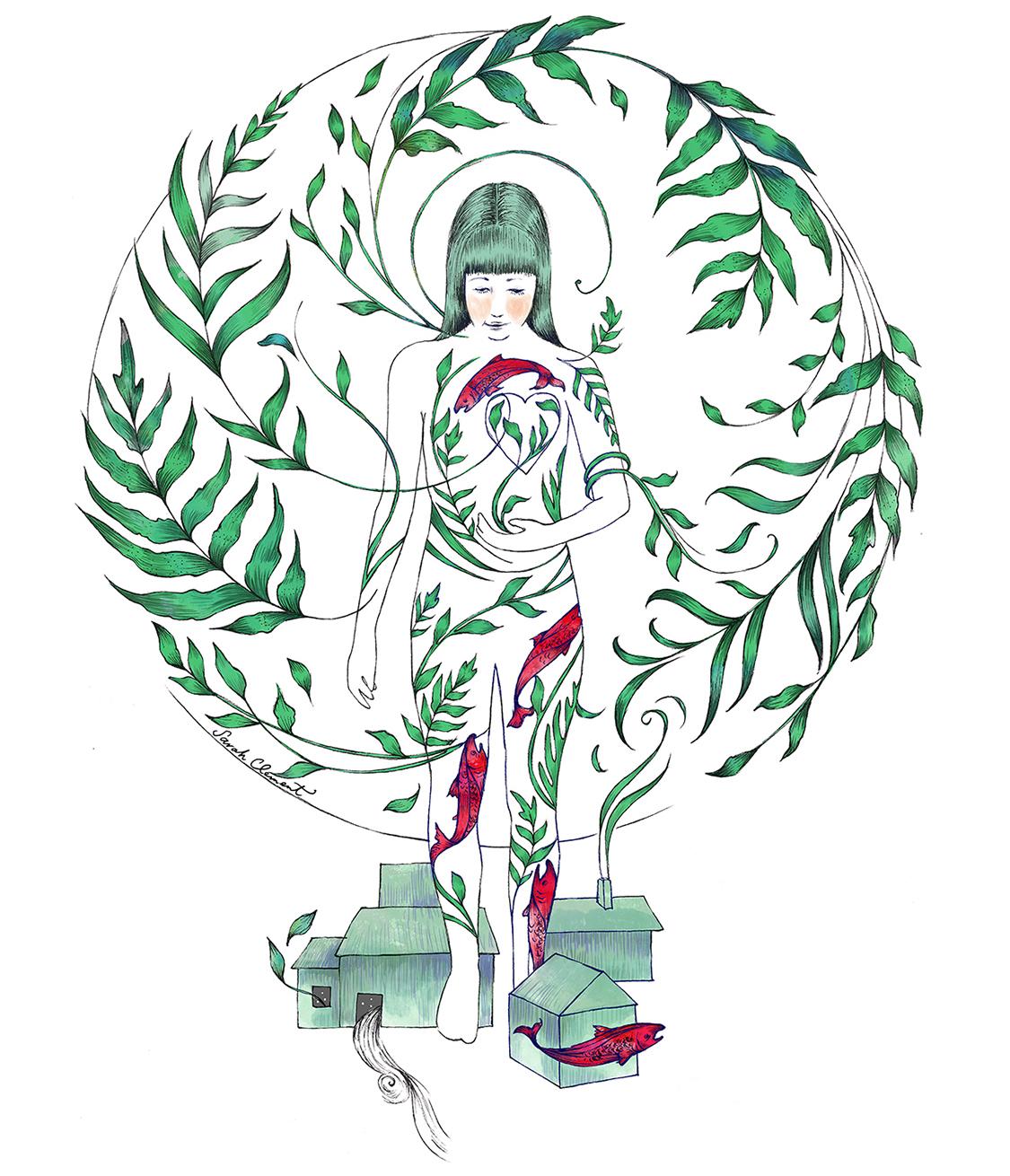 sarahclement-wav-artwork-web-cropped.jpg