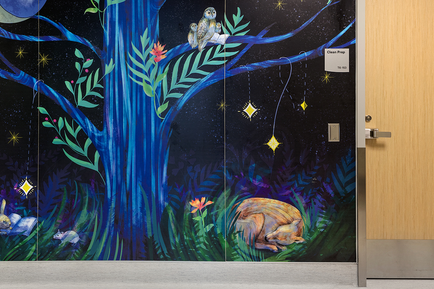 SarahClement_BCCH_Mural_Night_1.jpg