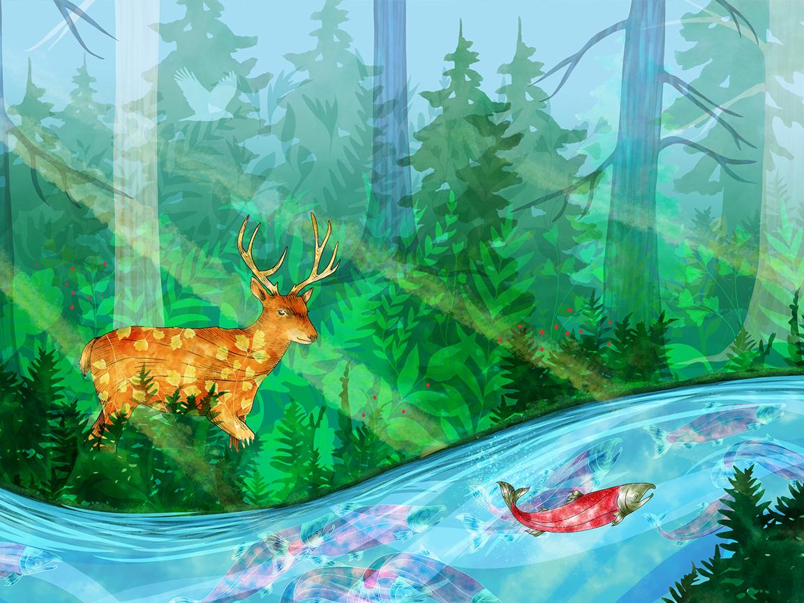 sarahclement-bcch-river-mural-web-1.jpg