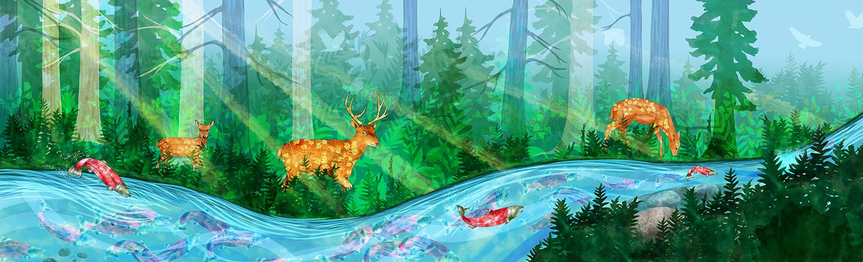 sarahclement-bcch-river-mural-web-panorama.jpg