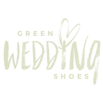 Green Wedding Shoes.jpg