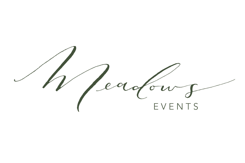 Meadows Events.jpg