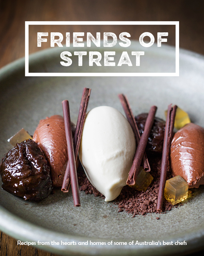 Friends of STREAT Cover.jpg