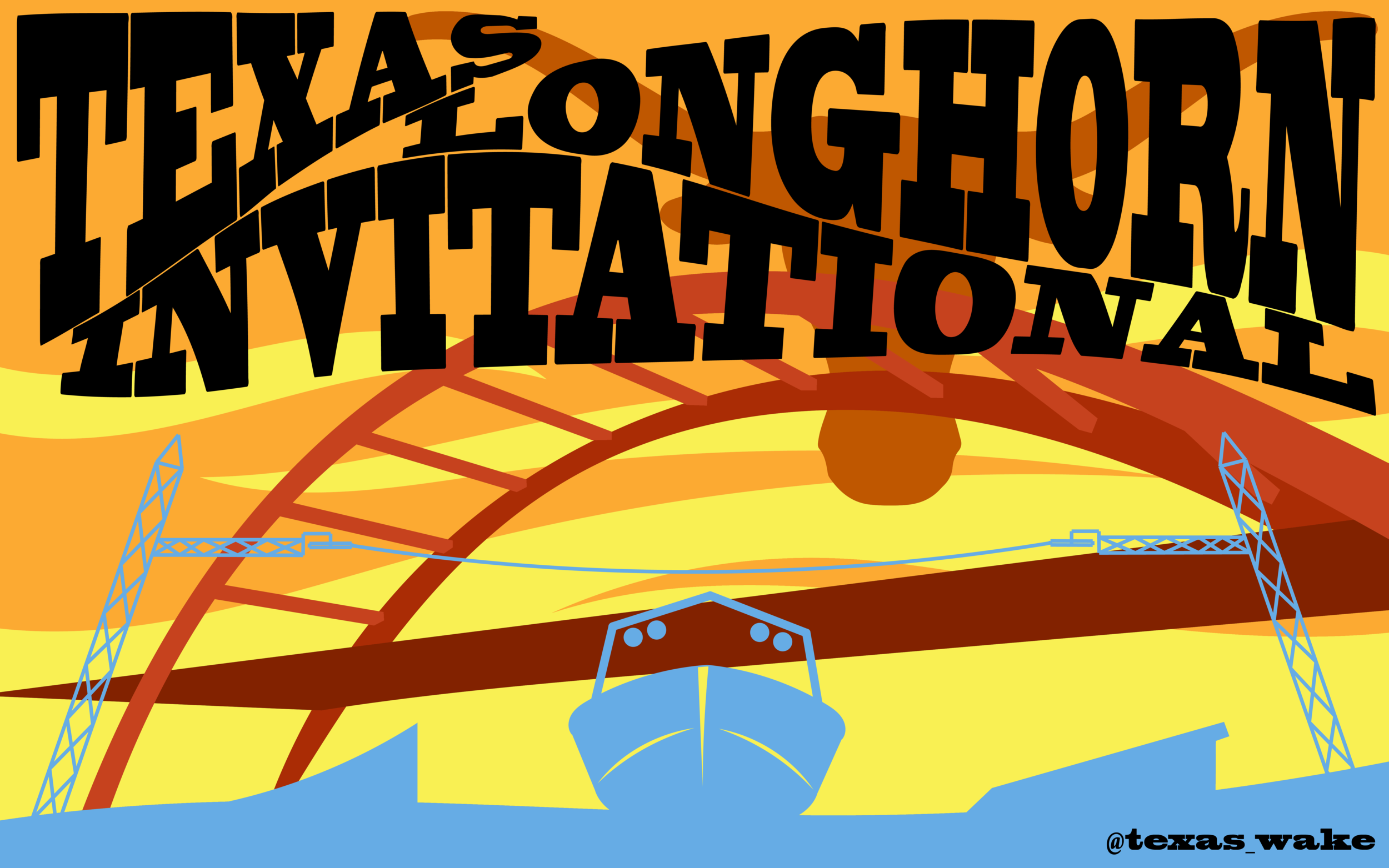 Banner design by Lucas Marques.