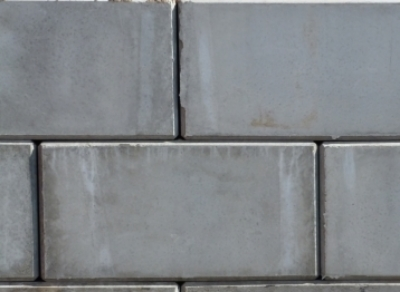 Concrete Block.JPG