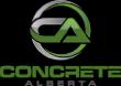 Concrete_Alberta_RBG.PNG