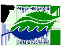 LogoParks-copy-sm.png