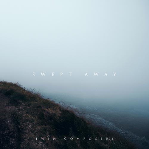 SWEPT-AWAY-WEB.jpg