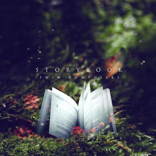STORYBOOK-COVER-3.jpg
