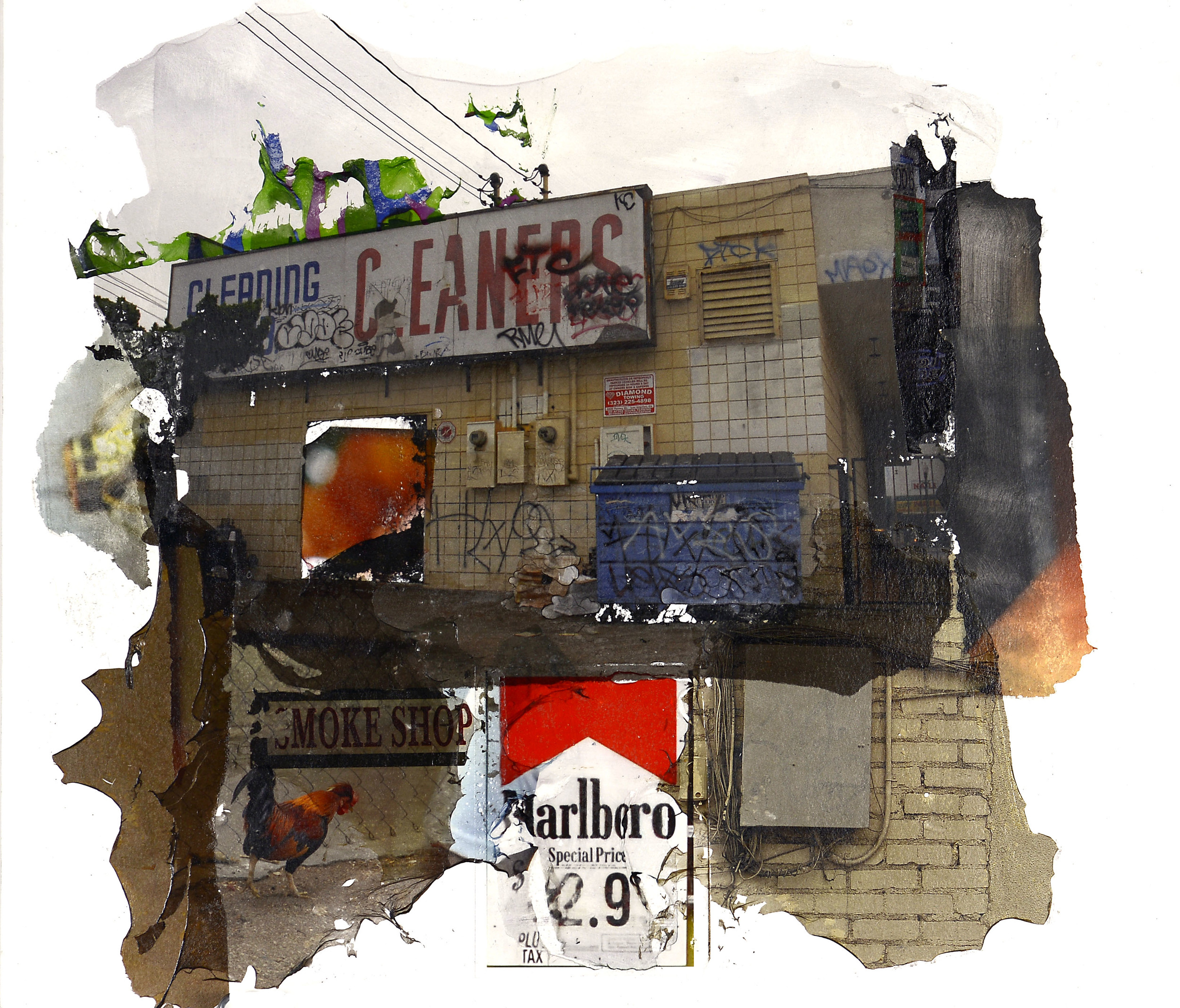 Smoking Rooster 16.JPG