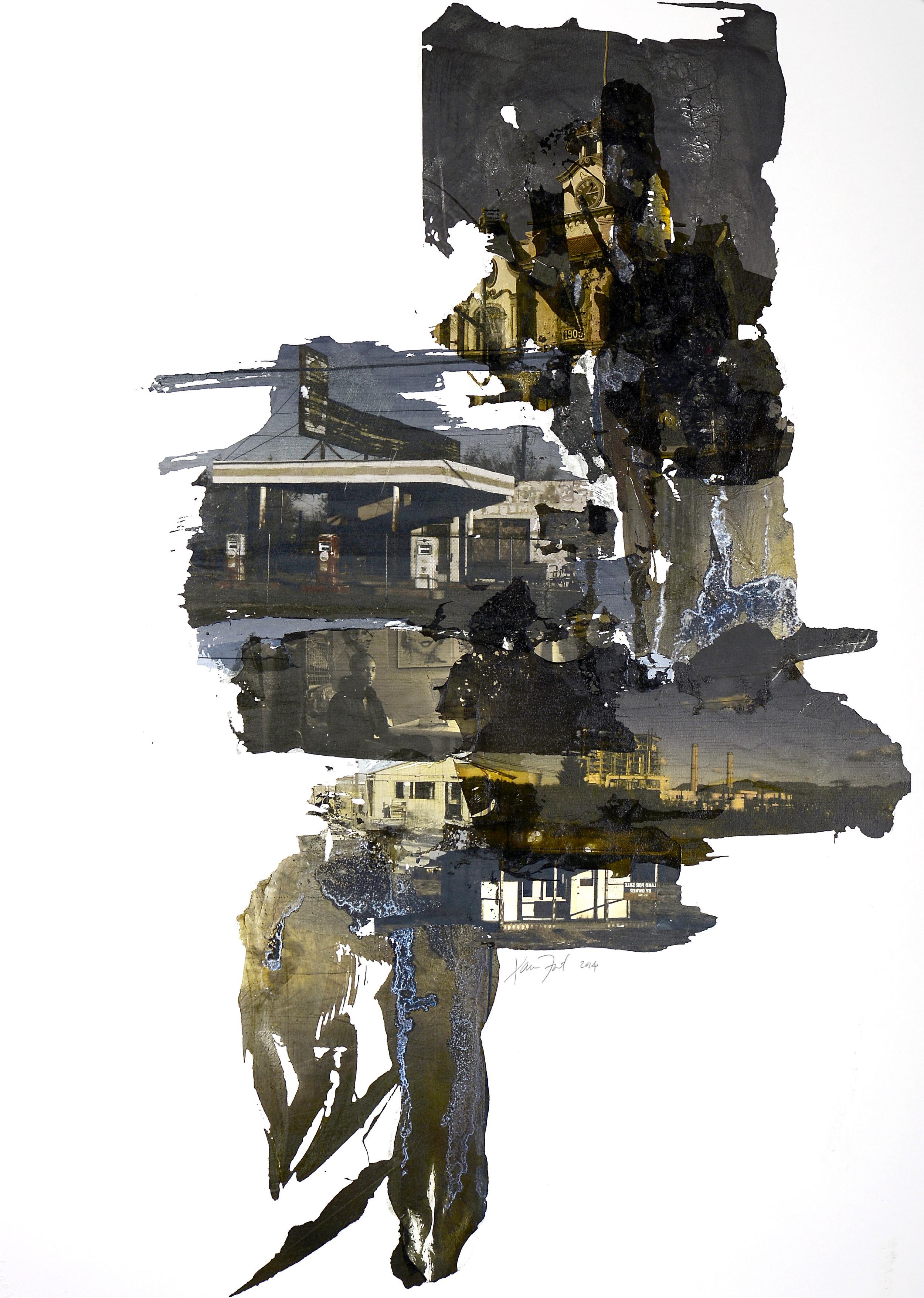 Old Clock Tower.jpg