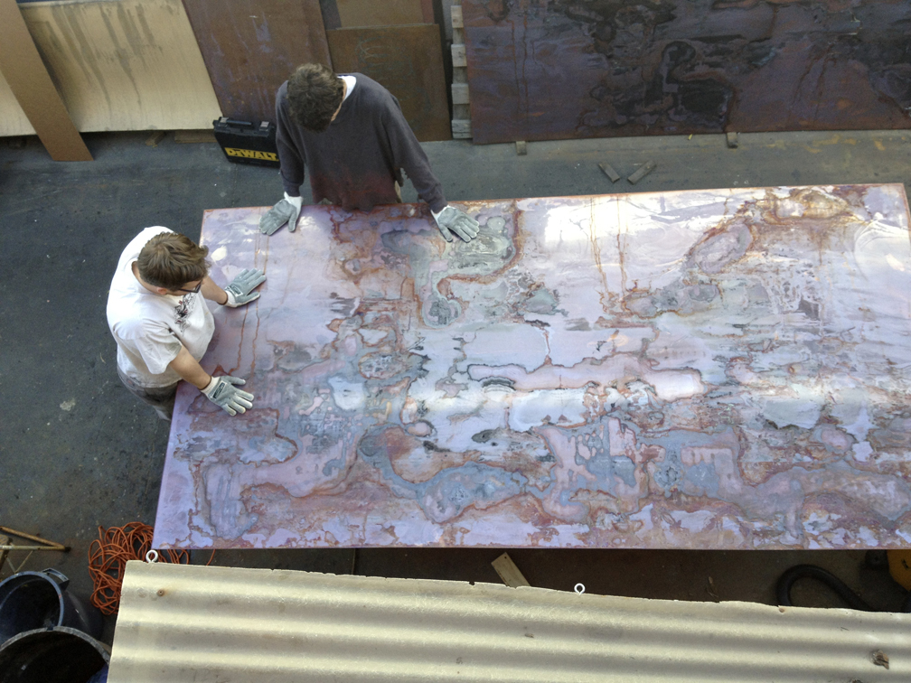 large copper plate being i copy.JPG