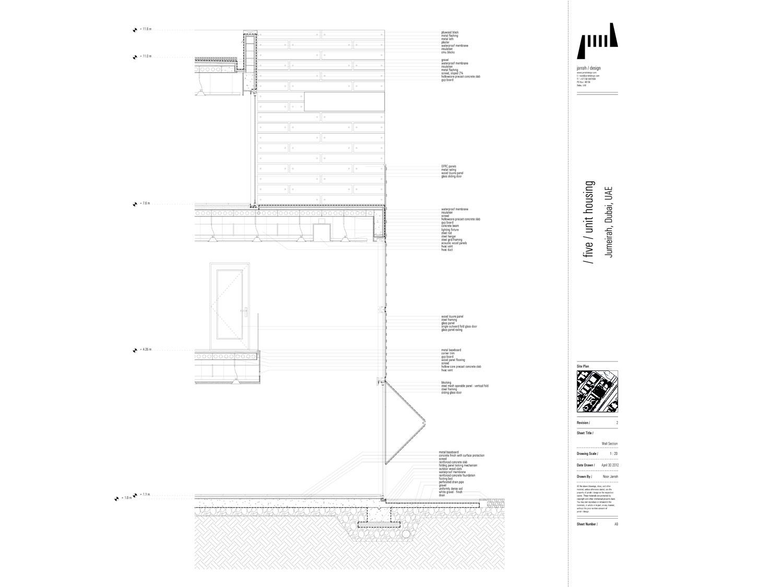 suburban-11-web.jpg