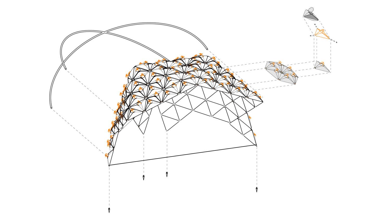 UCLA-HANG-1-resize.jpg