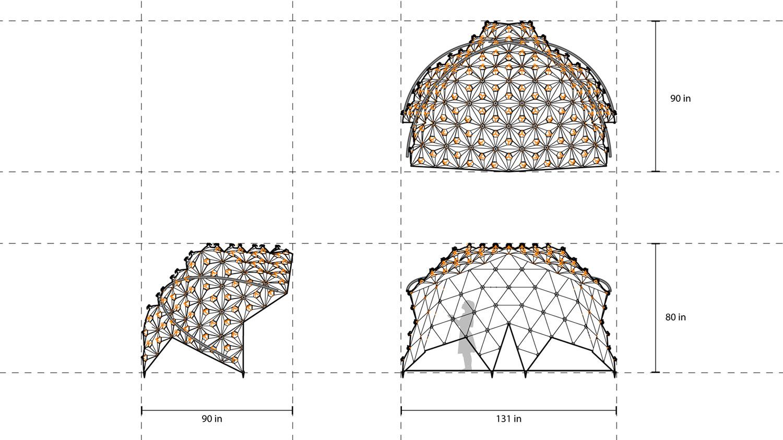 UCLA-HANG-3-resize.jpg