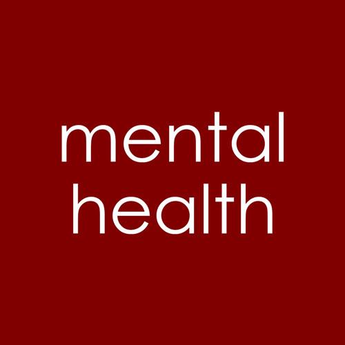 mental-health-1.jpg