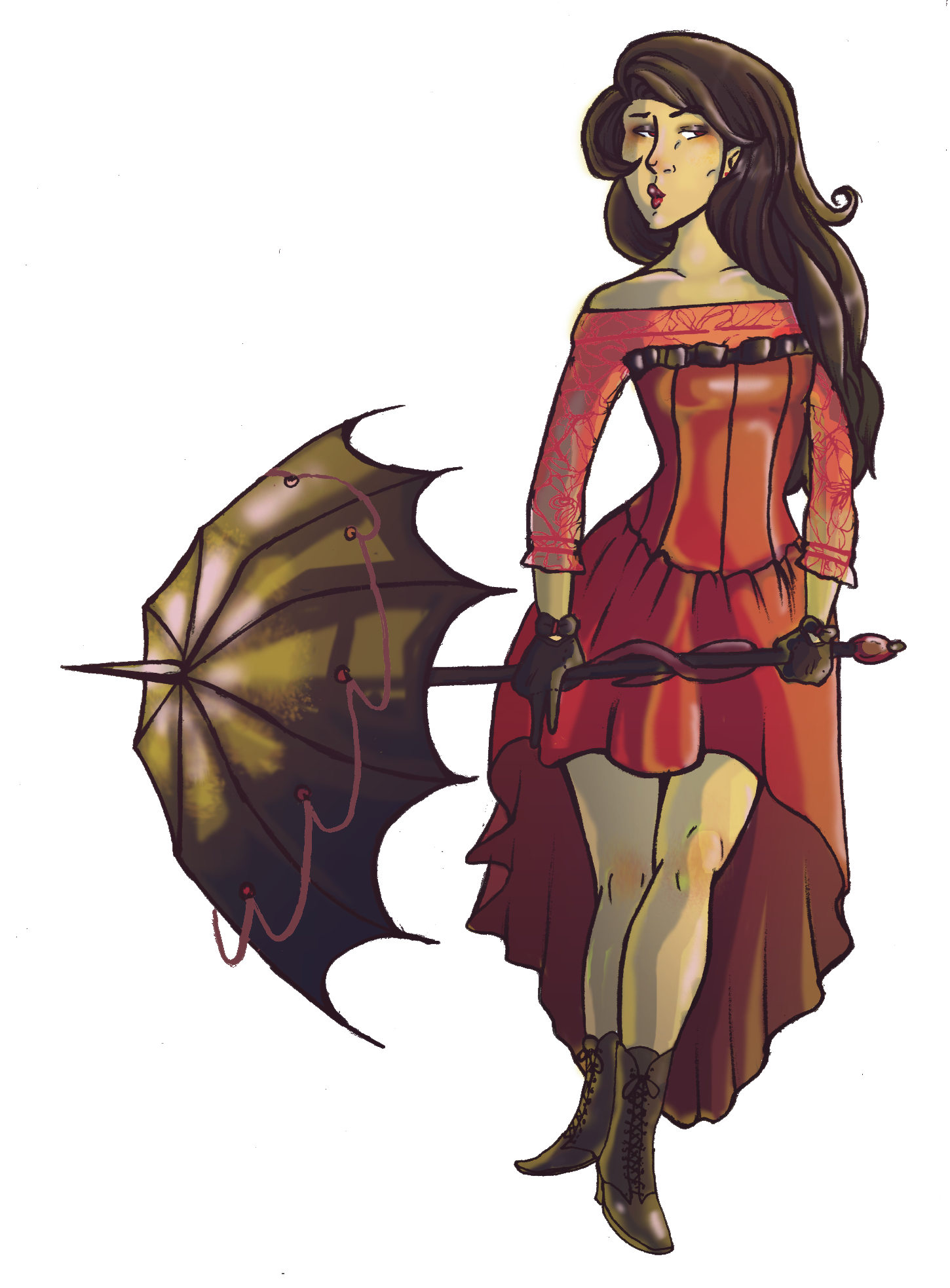 lady in red copy.png