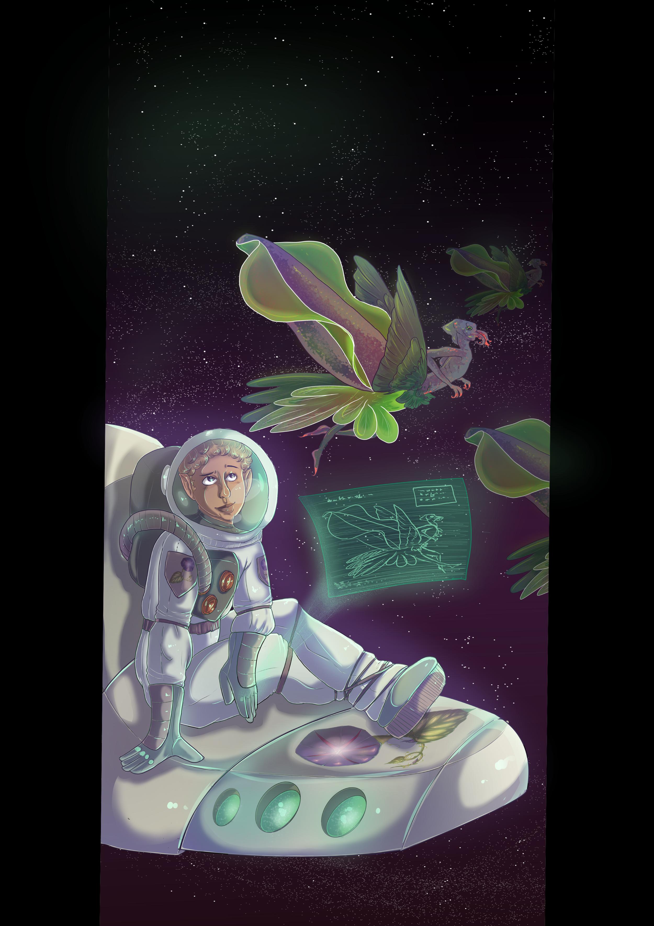 alien ship illustration.png
