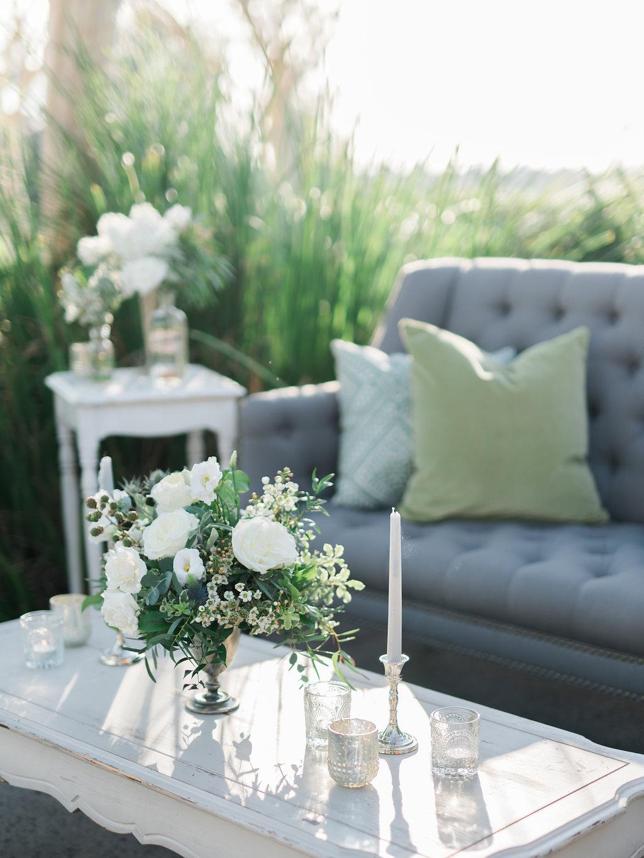 www.louiseandthird.com | Marke Brooke Photography | Solvang wedding