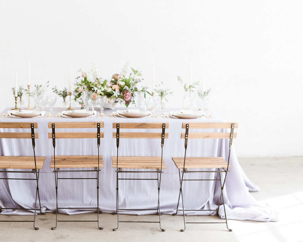 AKP_Lavender_Bridal_Styled_Shoot-3.jpg