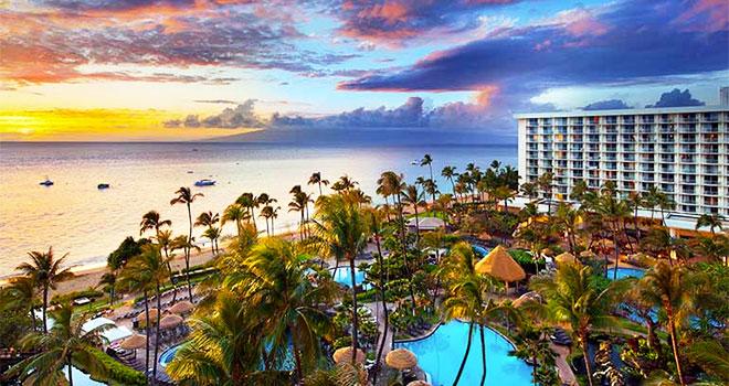 Photo via hawaii.com