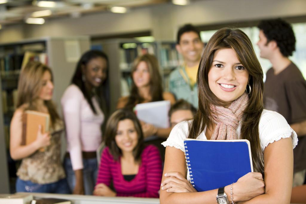 collegestudents.jpg