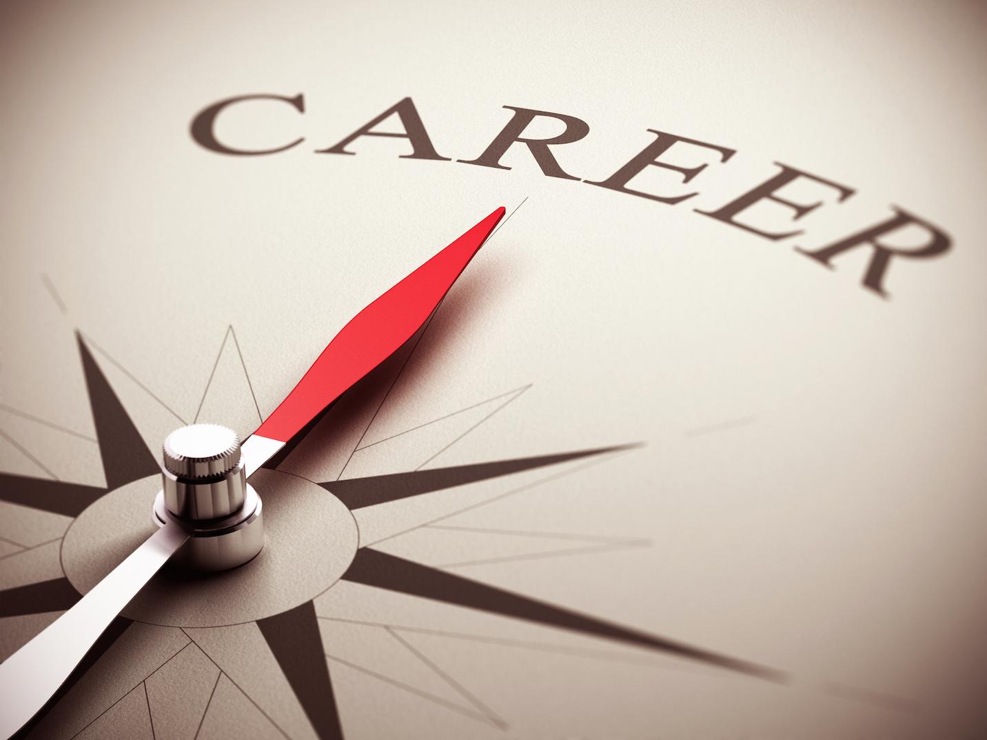 Career Compass.jpeg
