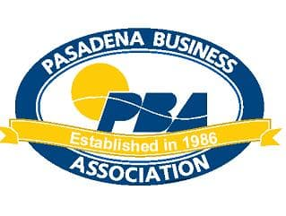 Pasadena-Business-Association