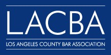 los-angeles-county-bar-association-LACBA-employment-law