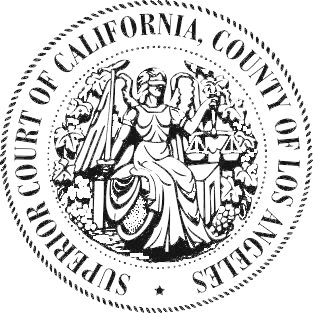los-angeles-superior-court-self-help