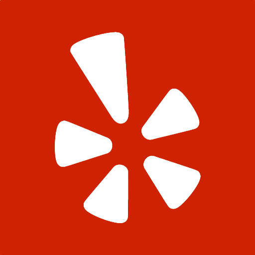 yelp icon.png