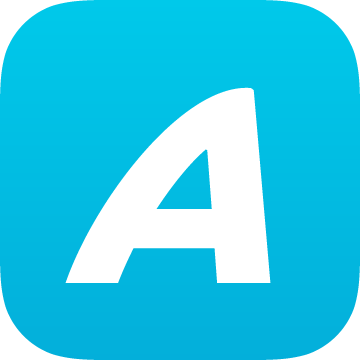avvo icon.png