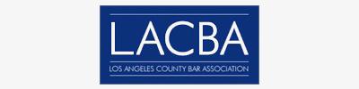 los-angeles-county-bar-association-employment-law