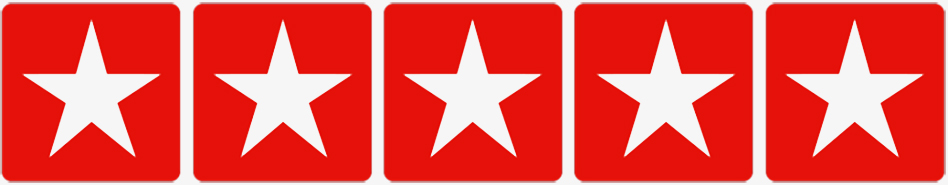 Yelp review Amity Law Group Arcadia estate planning lawyers