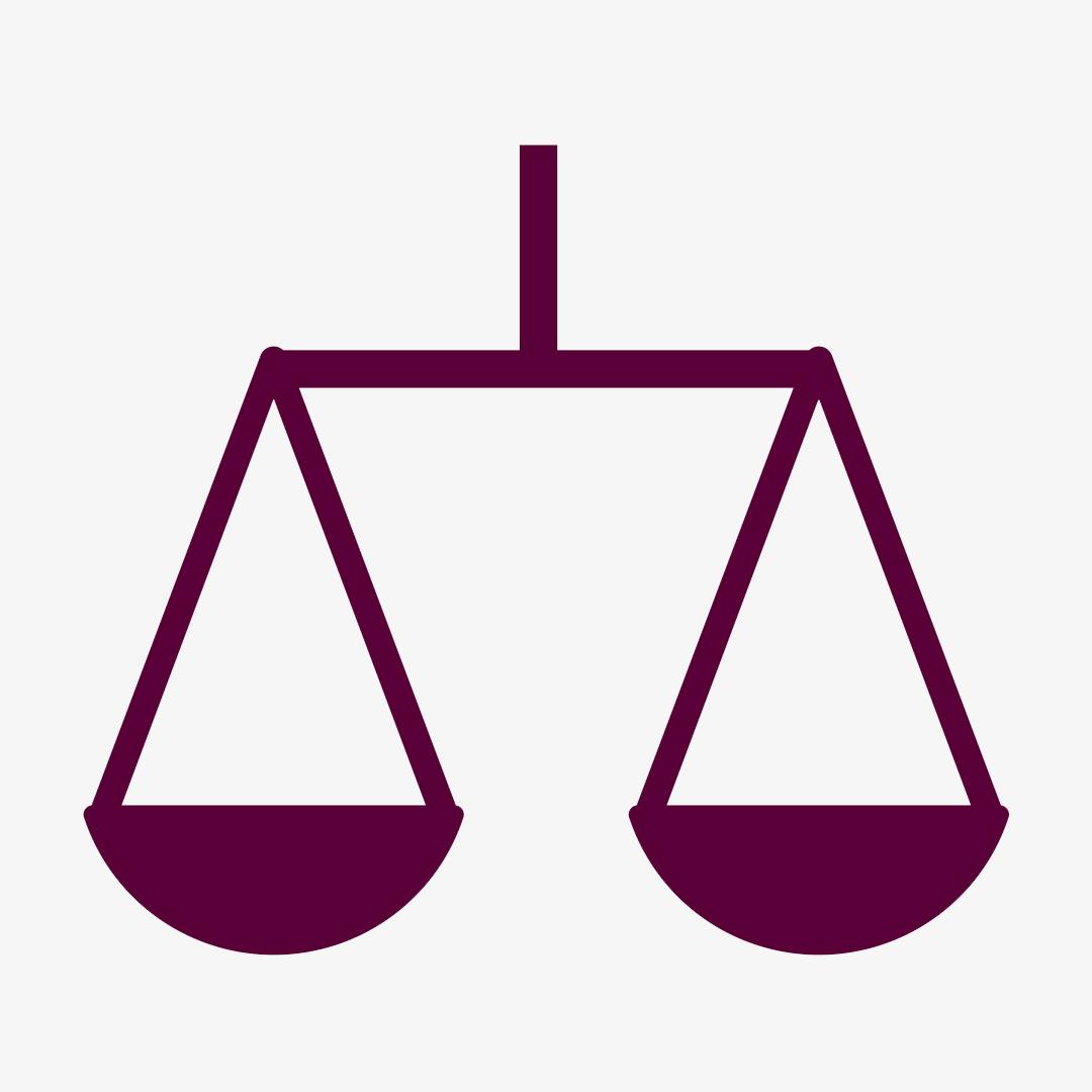 probate court San Gabriel Probate Attorneys