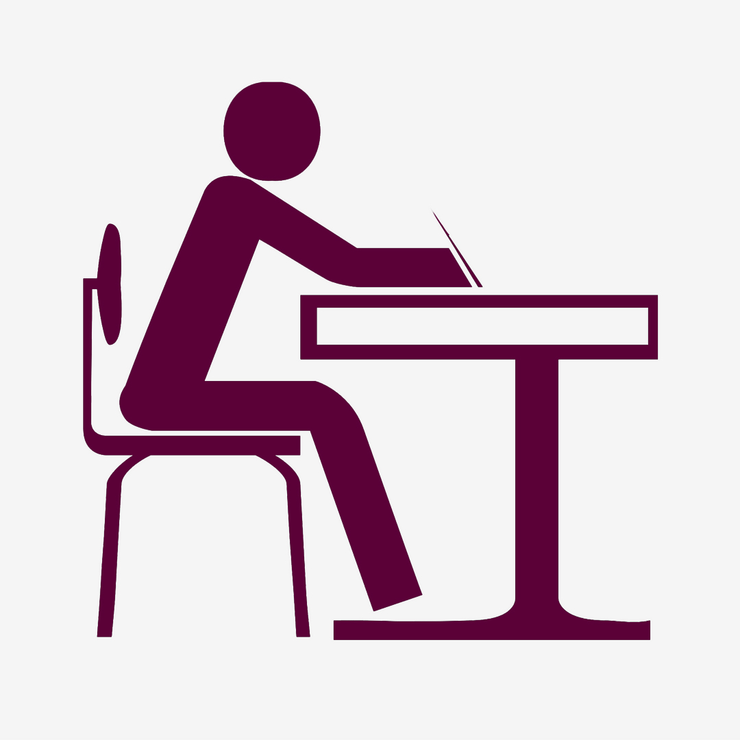 workplace employment law Rosemead labor law attorneys
