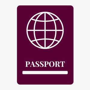 passport (website).jpg