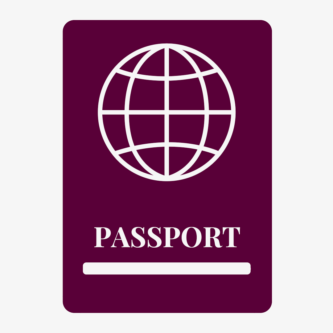 passport Arcadia immigration law immigration attorneys