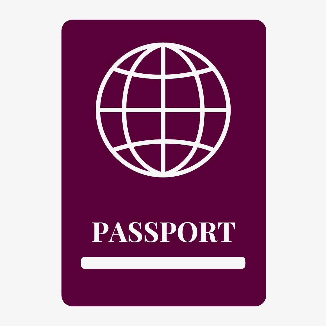 passport petition Pasadena immigration lawyers